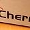 Thumbnail: Cherry MONO ULTRA (PAIR)