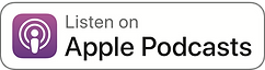 apple-podcast-png-who-is-a-brian-this-ex
