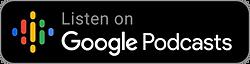 google-podcasts-badge_black.png