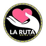 LOGO_RUTA1.png