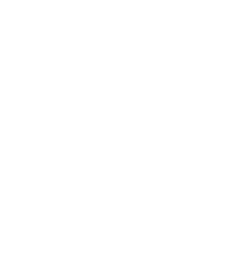 logo_igle_blanco.png