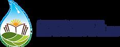 Logo-horizontal-Centro_Infantil_Manantia