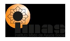 Imas-logo.png
