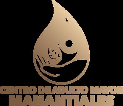 manantiales-centro-de-adultomayor-g.png