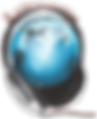 logo-oficial-radio.png