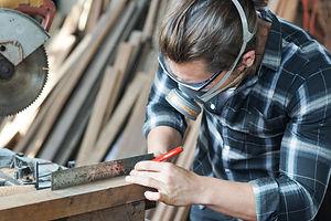 carpenter-man-working-on-woodworking-7L8