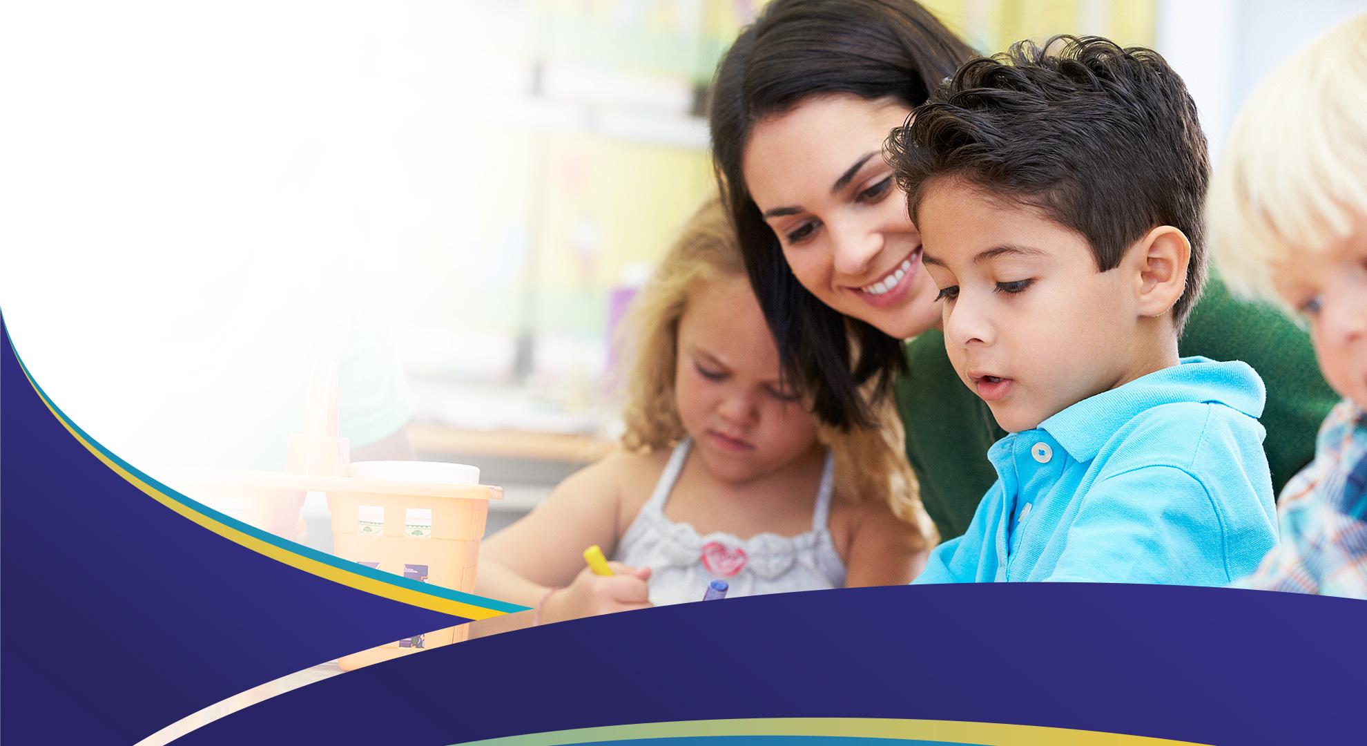 centro-infantil-manantiales-slide1