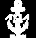 Logo ancla blanco-1.png