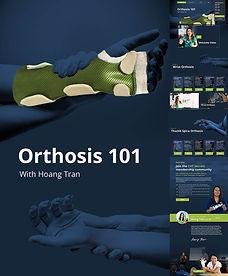 orthosis101.jpg