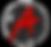 aw-logo.png