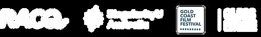 logosbrands.png