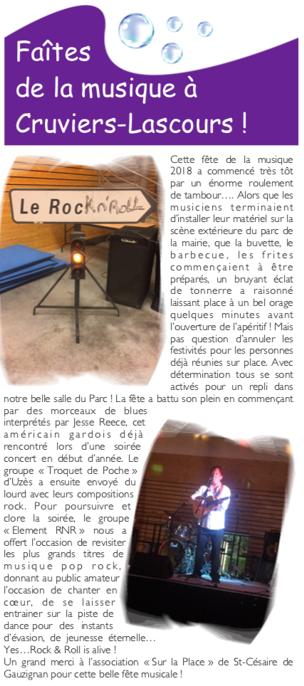 Article_JM_CL_2018_-_Fête_de_la_musique.