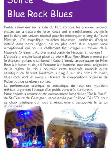 Article_JM_CL_2018_-_Soirée_Rock_Blues_R