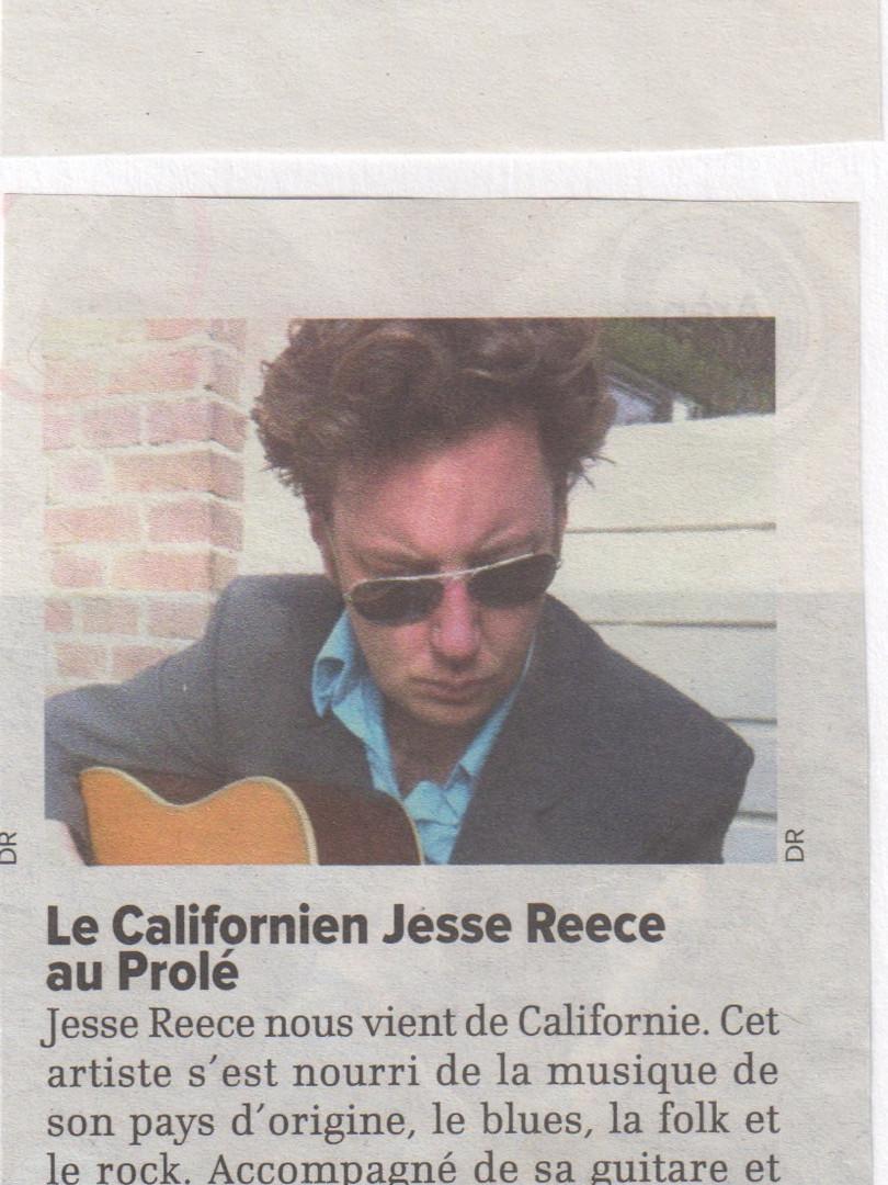 La_Gazette_de_Nîmes_-_Juin_2014.jpg