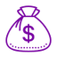icons8-money-bag-80.png