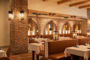 Restaurant_31-2-scaled.jpg
