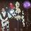 Thumbnail: MUY EXCITED Purple Balloon (SINGLE)