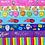 Thumbnail: EVD Washi Tape 7 PACK