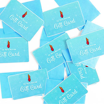 EVD_giftcard_group.jpg