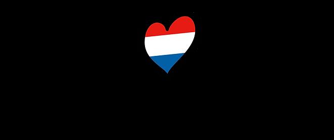 1280px-Eurovision_Song_Contest_2020_logo