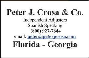 Peter Crosa.jpg