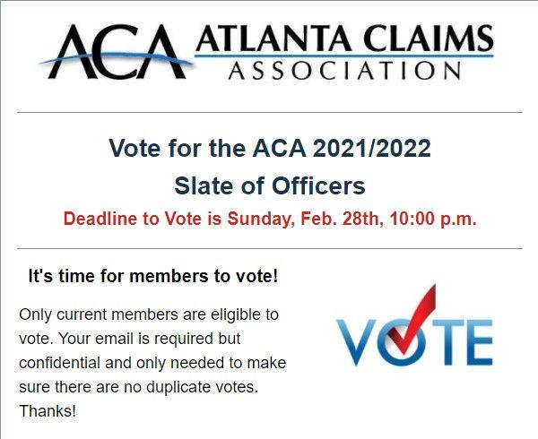 Vote flyer for Social Media.jpg