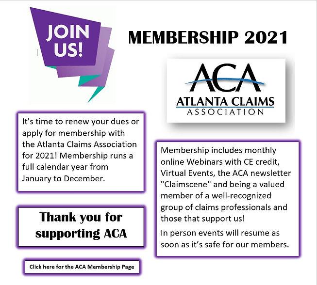 ACA Membership Flyer with link 2021.jpg