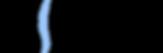 PHG_Logo_on_White.png