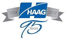 Haag95Years_Logo-01.jpg