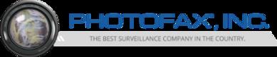 Photofax logo.png