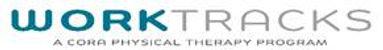 WorkTracks Logo.jpg