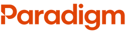 Paradigm_Logo_Digital_Orange.png