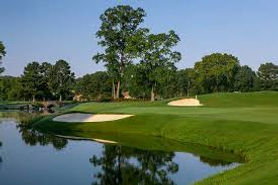 Country Club of Roswell 4.jpg