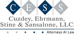 CESS Attorney 2x1 Logo Rev6-17-19.jpg