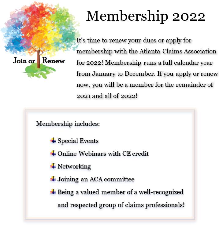 Membership 2022 for website.png