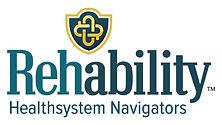 ReliabilityLogo.jpg