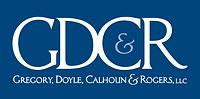 GDC&R_LogoPMS295.png