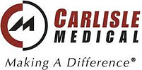 CarlisleMedicalLogo.jpg