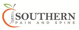 Southern Pain and Spine Logo Final-01.jpg