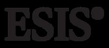 ESIS logo_black_2in.png