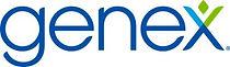 Genex Logo.jpg