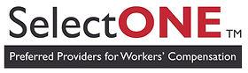 SelectOne Logo.jpg