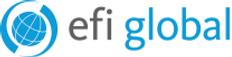 EFI Global.png