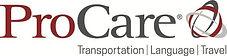 Pro Care Logo resized.jpg