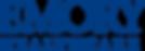 logo-emory.png
