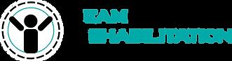 Team Rehab Logo.png