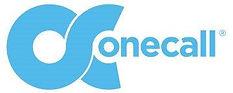 OC_Corp Logo_1C_CMYK.jpg
