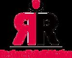 RR Logo - Transparent Background.png