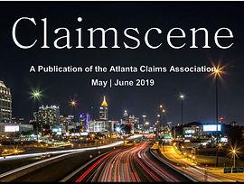 Claimscene May-June Header.JPG