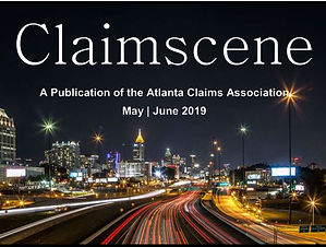 Claimscene May-June Header.JPG